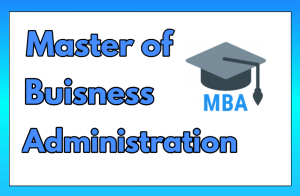 Best Countries to Study MBA