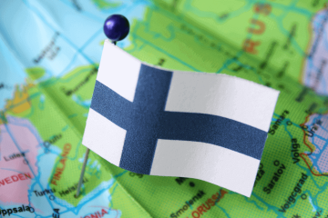Reasons to Study in Finland