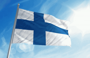 Academic Year in Finland