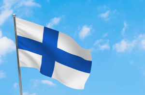 Studying in Finland for Free