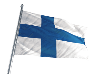 Things to do After being Admitted to Study in Finland