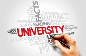 Why University Ranking is Important